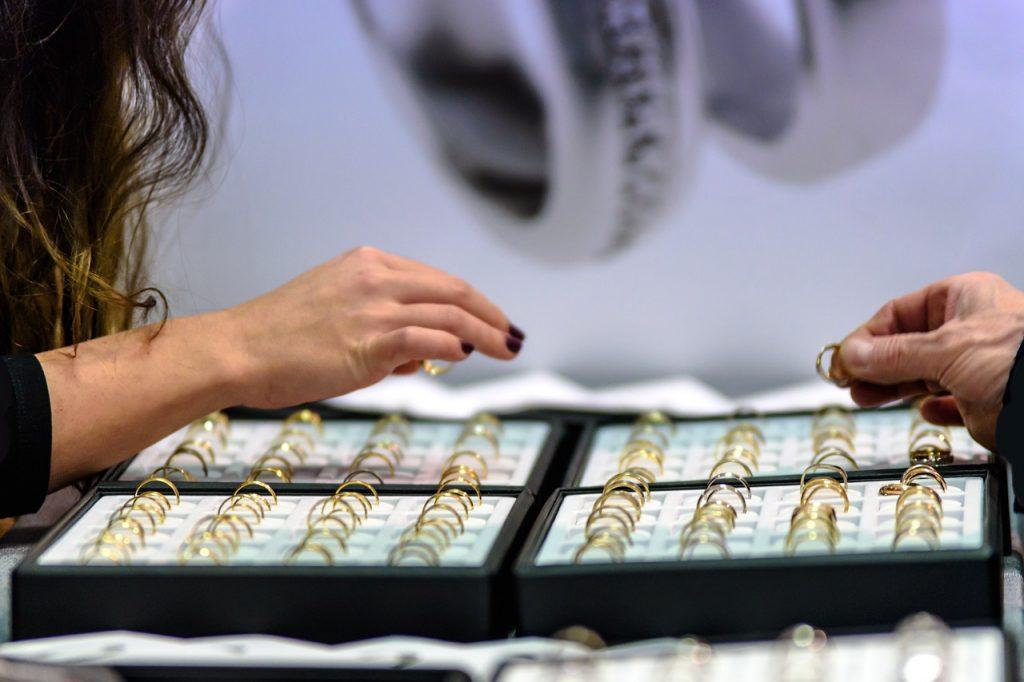 כל מה שצריך לדעת על תכשיטים