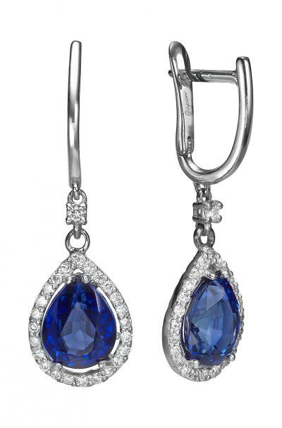 earrings-r4996176